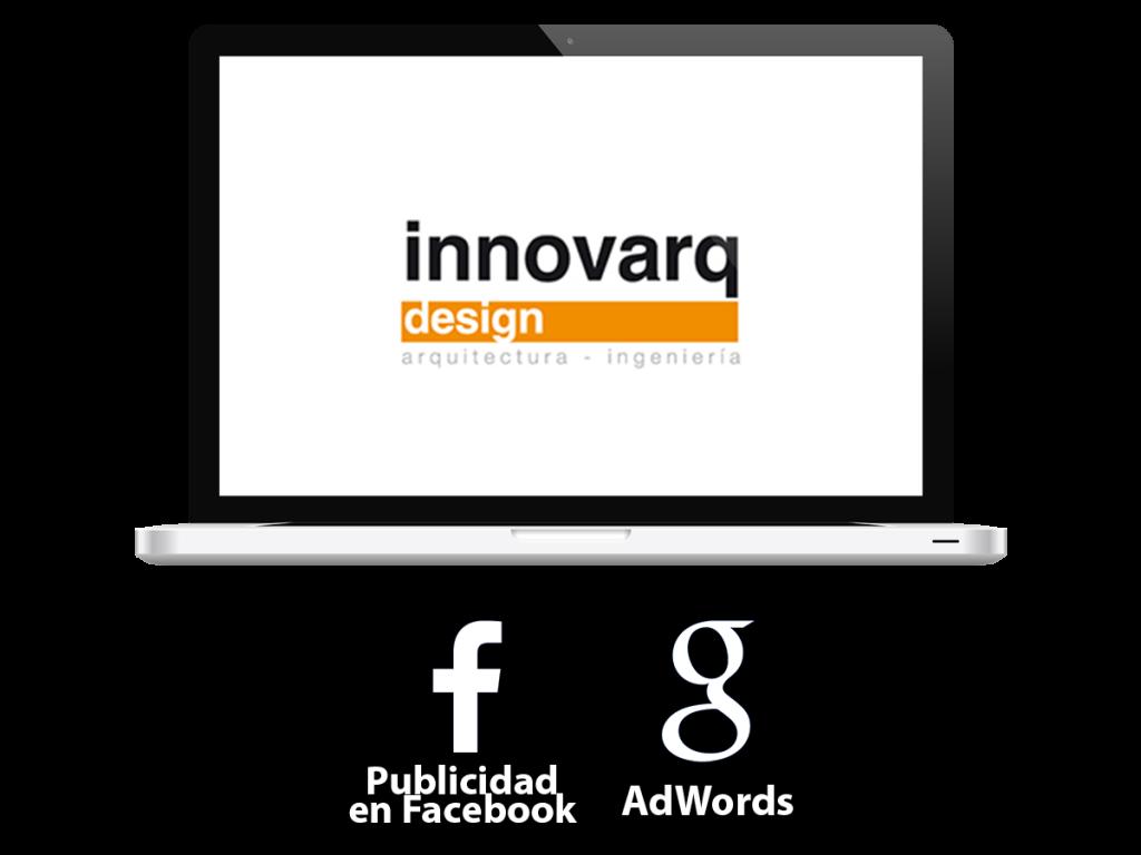 Innovarq
