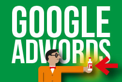 Posts Sobre Google Adwords