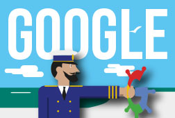 Posts Sobre Google En General